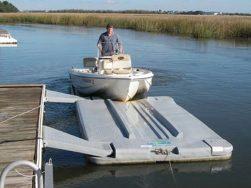 20210728212203_14-Retreat. Side. Floating