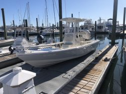 20210728212203_5-Harbor 2-3